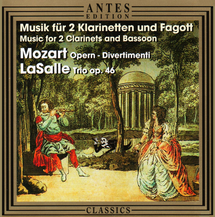 cover-mozart-lasalle