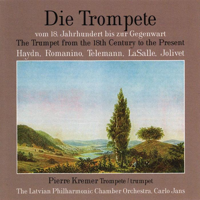 cover_die_trompete_pierre_kremer