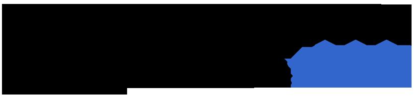 Rick LaSalle Retina Logo