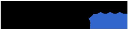 Rick LaSalle Logo